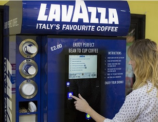 lavazza-post (1)