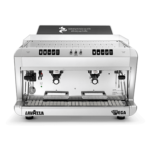 Barista equipment